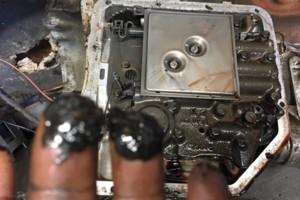 Photo #2: CALL DANIELLE TODAY AT CERTIFIX Auto Repair!