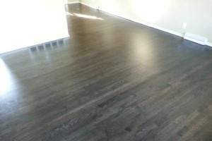 Photo #2: Miller Hardwood Floors