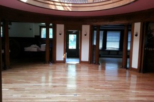 Photo #1: Miller Hardwood Floors