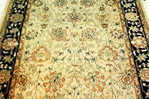 Photo #2: KC RUG CLEANERS & RESTORATION. Rug Cleaning & Consignment