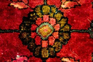 Photo #7: KC RUG CLEANERS & RESTORATION. Rug Cleaning & Consignment