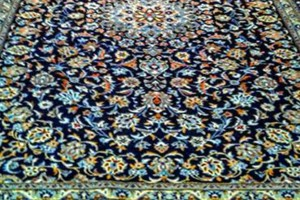 Photo #8: KC RUG CLEANERS & RESTORATION. Rug Cleaning & Consignment