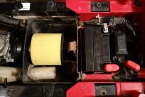 Photo #3: Certified Cycle/ATV Repair