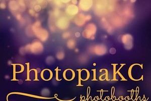 Photo #1: Rent a PHOTOBOOTH for your event! With PhotopiaKC!