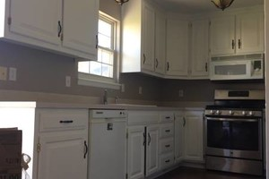 Photo #10: $129 Interior Room Special - We do all the painting!