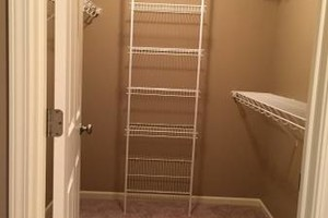 Photo #6: $129 Interior Room Special - We do all the painting!