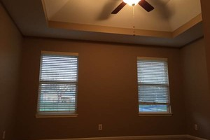 Photo #5: $129 Interior Room Special - We do all the painting!
