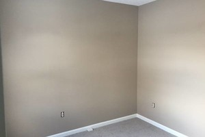 Photo #2: $129 Interior Room Special - We do all the painting!