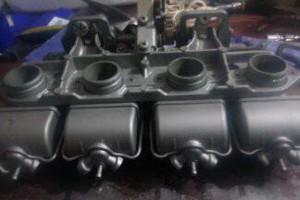 Photo #7: Frankie the carburetor specialist