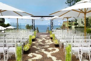 Photo #1: Special Events & Wedding Events