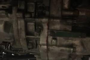 Photo #20: MASTER TRANSMISSION REBUILDER IN HOUSE