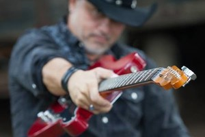 Photo #1: Rockin' Country Band AATO