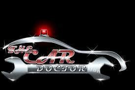 Photo #1: CAR DOCTOR - ASE Certified Mechanic