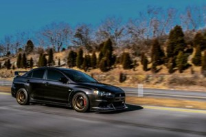 Photo #12: Kansas City's Saints Photography - Automotive Photography