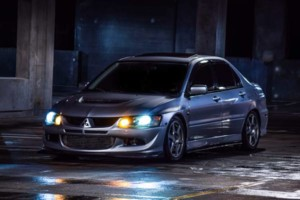 Photo #8: Kansas City's Saints Photography - Automotive Photography