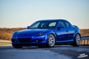 Photo #7: Kansas City's Saints Photography - Automotive Photography