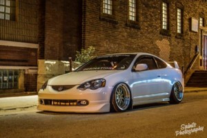 Photo #2: Kansas City's Saints Photography - Automotive Photography