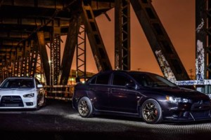 Photo #1: Kansas City's Saints Photography - Automotive Photography
