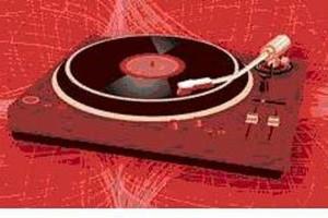 Photo #3: PROFESSIONAL MOBILE DJ SERVICE: ALL-4-U ENTERTAINMENT, LLC