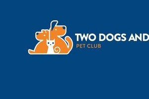Photo #10: Sweetheart Special 30% Off Grooming! Two Dogs And Cat Pet Club