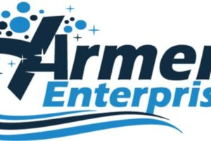 Photo #9: Arment Enterprises, LLC