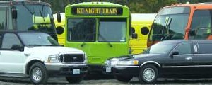 Photo #7: PARTY BUS AND LIMOUSINE LEGALLY OPERATING