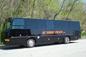 Photo #5: PARTY BUS AND LIMOUSINE LEGALLY OPERATING