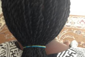 Photo #15: SINGLE BRAIDS & CROCHET SPECIAL HAIR SALE! SLOTS AVAILABLE NOW!!!