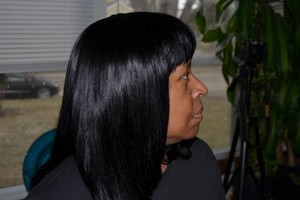 Photo #21: LICENSED FULL SEW IN SPECIALISTS...