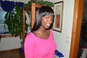 Photo #20: LICENSED FULL SEW IN SPECIALISTS...