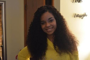 Photo #16: LICENSED FULL SEW IN SPECIALISTS...