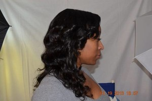 Photo #14: LICENSED FULL SEW IN SPECIALISTS...