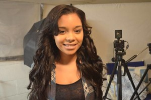 Photo #13: LICENSED FULL SEW IN SPECIALISTS...