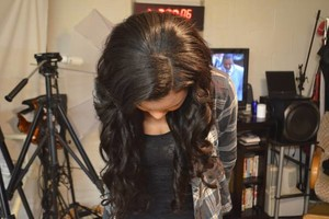 Photo #12: LICENSED FULL SEW IN SPECIALISTS...