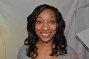 Photo #11: LICENSED FULL SEW IN SPECIALISTS...