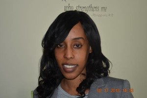 Photo #10: LICENSED FULL SEW IN SPECIALISTS...