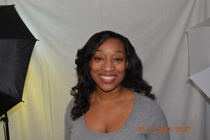 Photo #9: LICENSED FULL SEW IN SPECIALISTS...