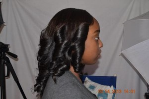 Photo #6: LICENSED FULL SEW IN SPECIALISTS...