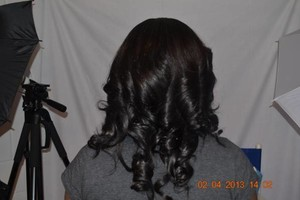 Photo #5: LICENSED FULL SEW IN SPECIALISTS...