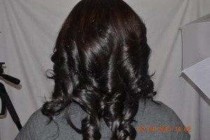 Photo #4: LICENSED FULL SEW IN SPECIALISTS...