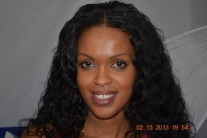 Photo #3: LICENSED FULL SEW IN SPECIALISTS...
