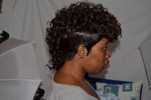 Photo #1: LICENSED FULL SEW IN SPECIALISTS...