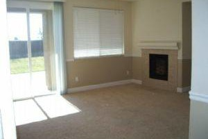 Photo #6: Painting done cheap and nice! Only $150 per room!