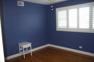 Photo #3: Painting done cheap and nice! Only $150 per room!