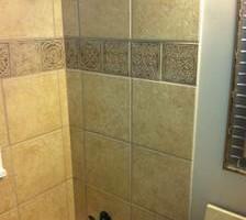 Photo #22: Envision Construction - Kitchens, Baths, Decks, Concrete.…