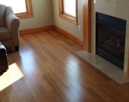 Photo #20: Envision Construction - Kitchens, Baths, Decks, Concrete.…
