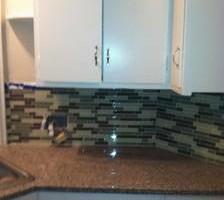 Photo #18: Envision Construction - Kitchens, Baths, Decks, Concrete.…