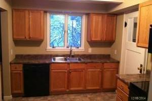 Photo #14: Envision Construction - Kitchens, Baths, Decks, Concrete.…
