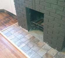 Photo #6: Envision Construction - Kitchens, Baths, Decks, Concrete.…
