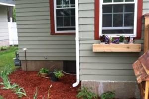Photo #5: Envision Construction - Kitchens, Baths, Decks, Concrete.…